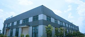 江苏无锡工厂