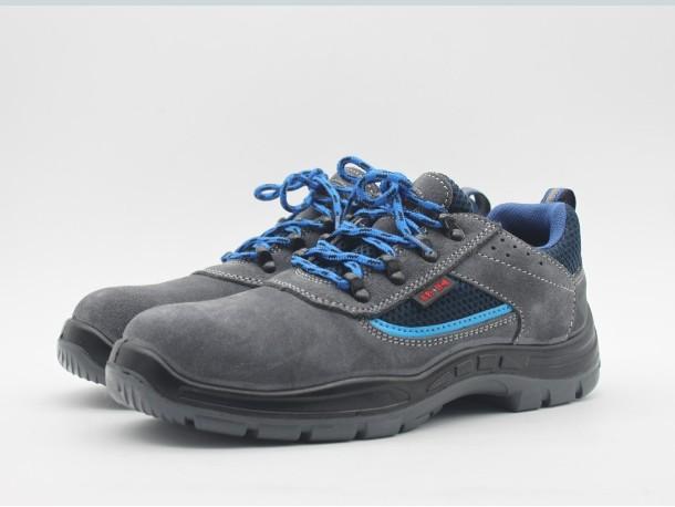 关于华信安全防砸安全鞋的使用期限