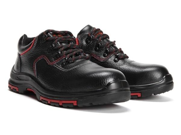 电工绝缘鞋多少钱