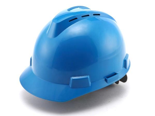 哪种安全帽的材质更安全