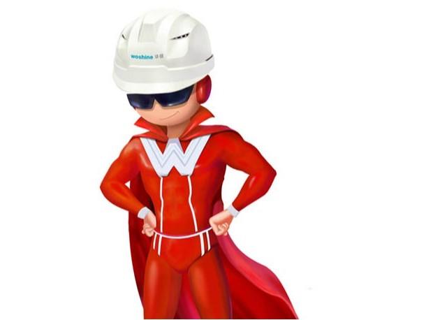 智能安全帽及智能工地在未来的可施行性