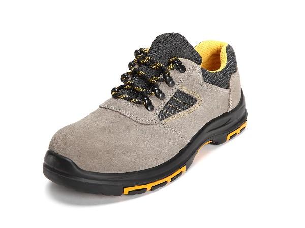 你所需要知道的防砸安全鞋其他功能