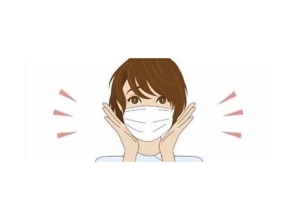 佩戴哪种口罩才能预防新型冠状病毒感染肺炎?