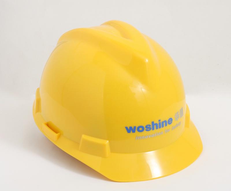 VPRO安全帽