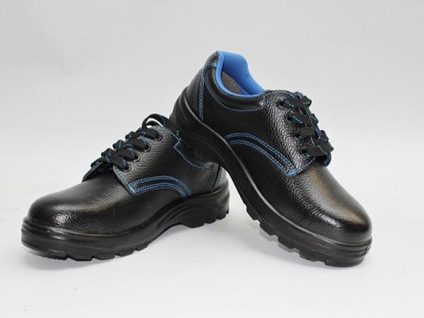 劳保鞋厂家带你了解劳保鞋定码规则