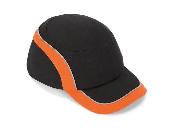 FLY7轻便安全帽