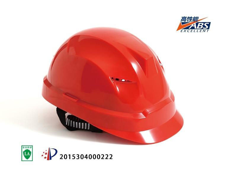 X-series 安全帽
