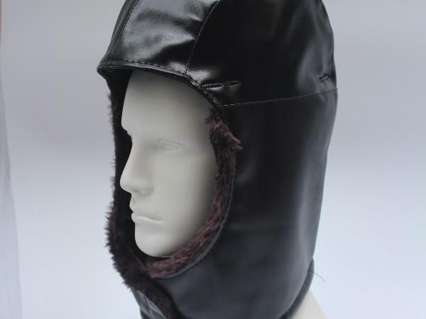 冬季防寒保暖安全帽持续热卖[华信安全]