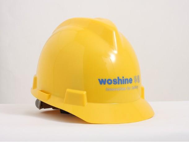 关于工地安全帽质量研究