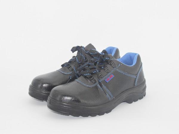 WB3115P防护安全鞋