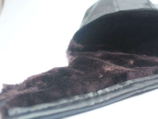 冬季安全帽国家标准[华信安全]