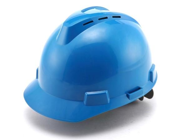 使用电力安全帽有哪些注意事项