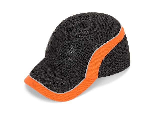 轻便安全帽在工作场所所起到的作用