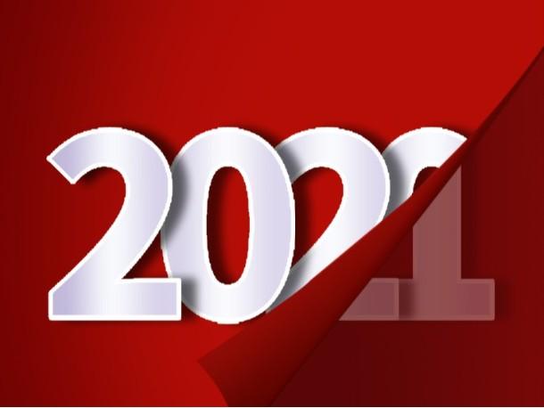 2020年度中国安全帽十大品牌榜单