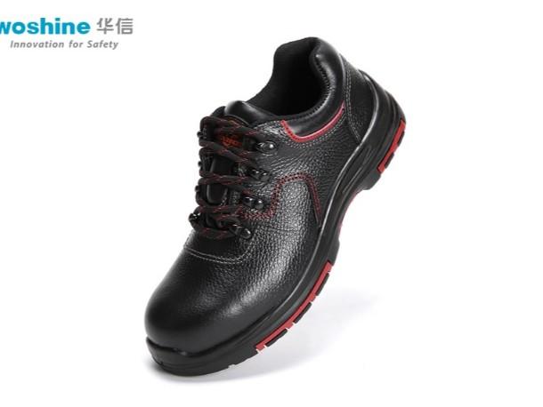 电绝缘劳保鞋在何种环境下使用