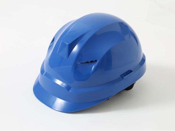 采购该如何选择安全帽