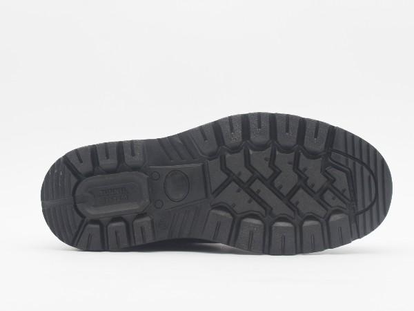 安全鞋厂家怎样选择合脚的安全鞋鞋码