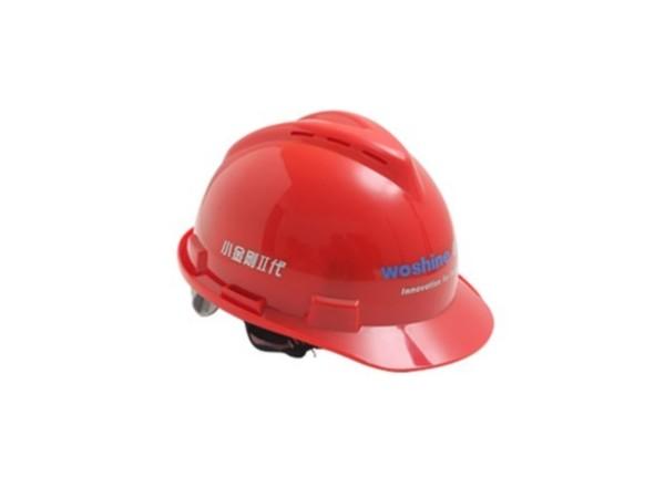 安全帽厂家谈电力安全帽的特点