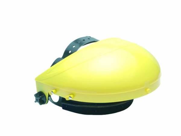 V-PRO安全帽