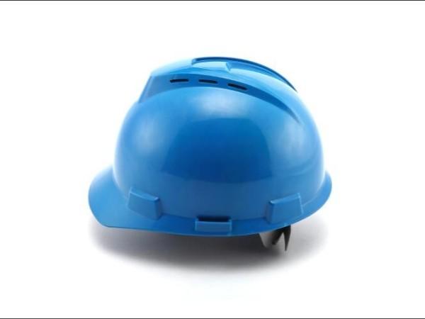 八条安全帽使用常识
