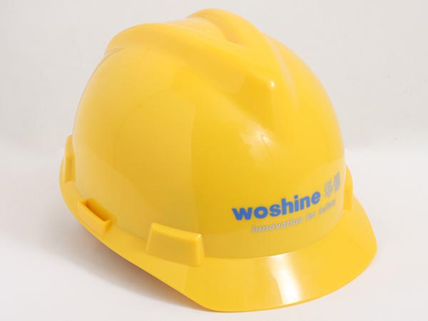 玻璃钢安全帽使用期限是多久?