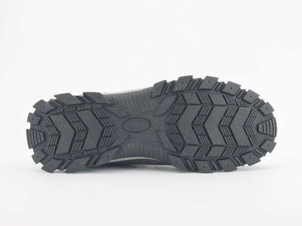 如何认定防滑安全鞋防滑等级