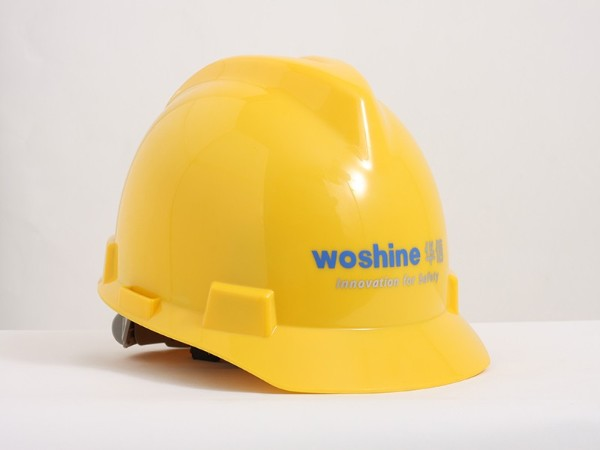 从三点出发谈安全帽的作用和重要性
