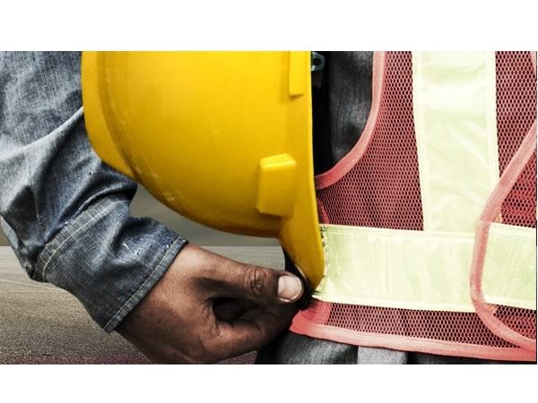 劳动防护用品的基本检测的基本要求