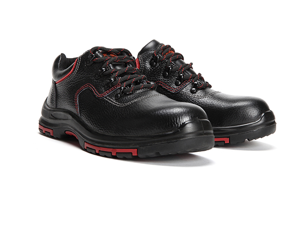 X7系列橡胶安全鞋