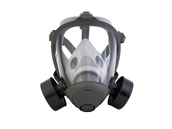 XP300小金罩全面罩