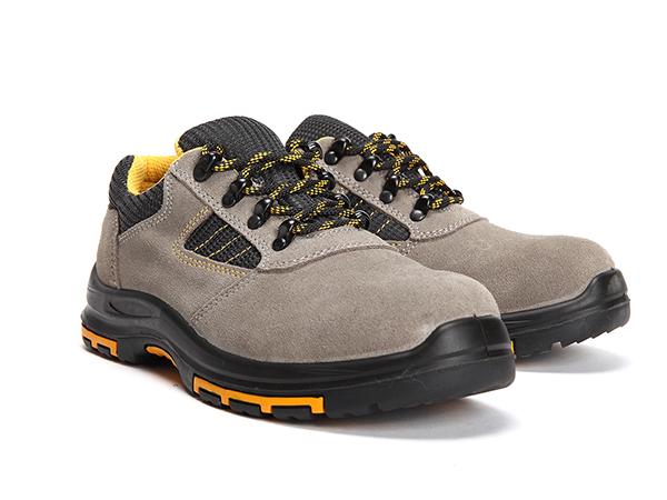 X5系列橡胶安全鞋