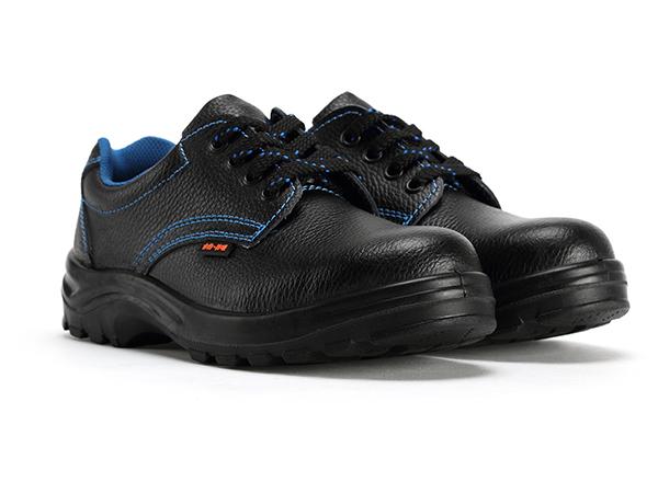 吉豹X32/X33安全鞋