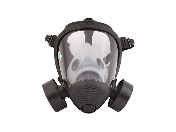 XP600小金罩全面罩