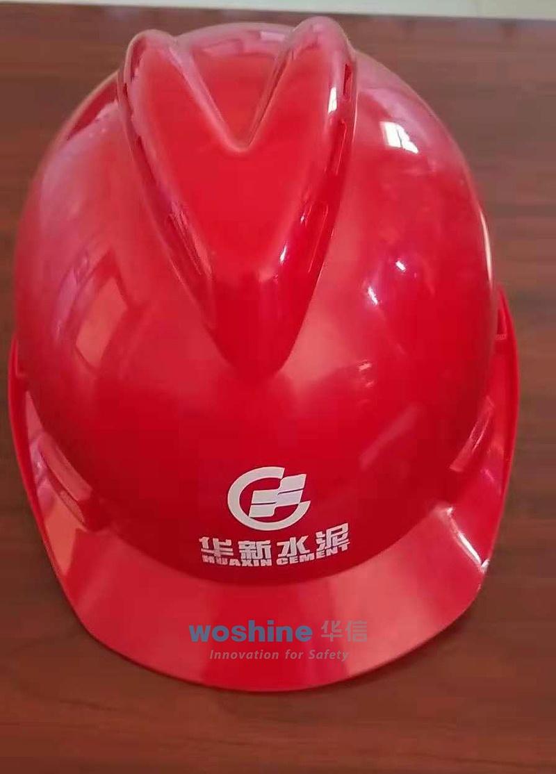 华新水泥-31