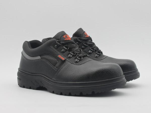 DX3110&DX3310橡胶大底安全鞋