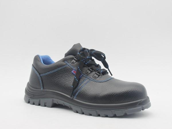 WB3系列经典安全鞋冬季劳保鞋