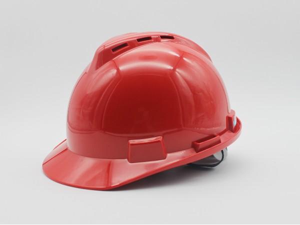 如何选择ABS安全帽和玻璃钢安全帽