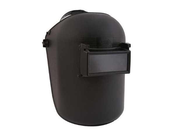 WB233 单用头戴式电焊面罩