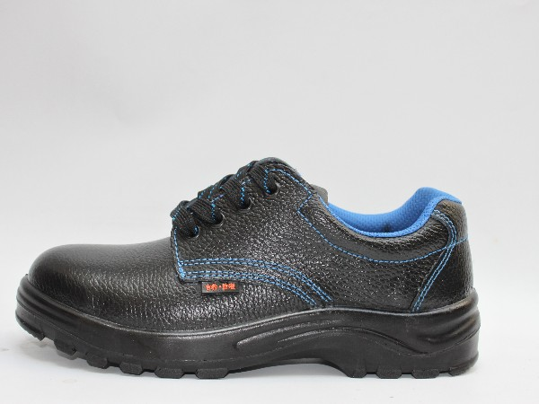 什么样的防静电安全鞋符合国家标准