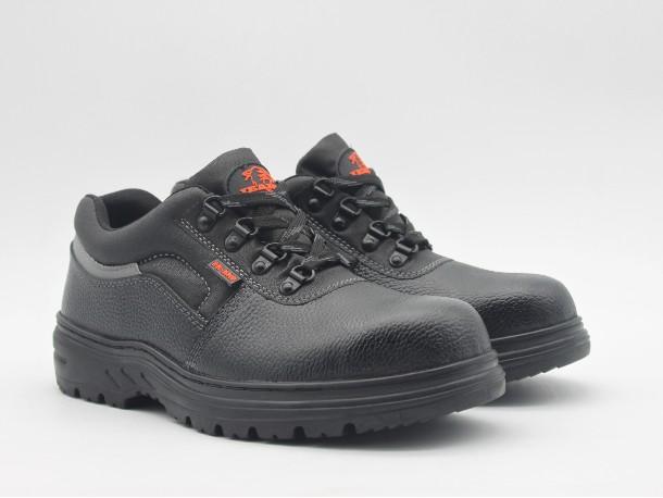 防砸安全鞋的防护等级有哪些?