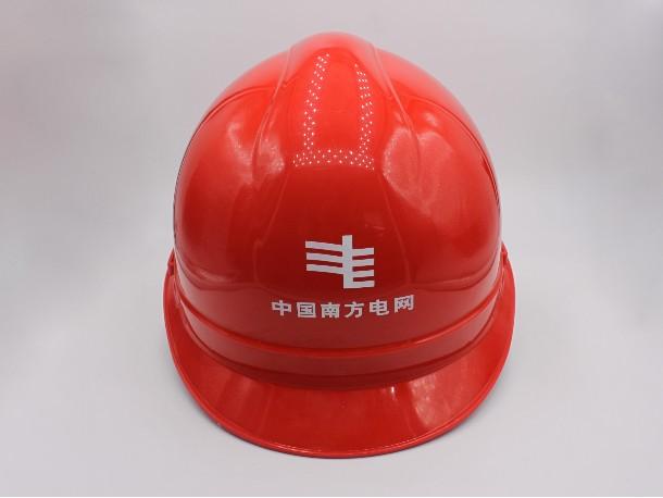 电力安全帽的使用过程中的注意事项