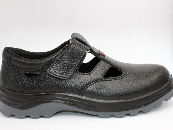 WB3175夏季劳保鞋