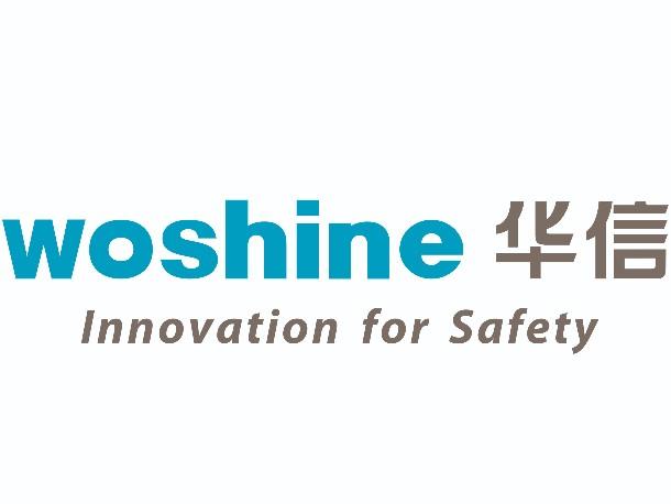 华信安全给您的高空作业安全措施防护建议