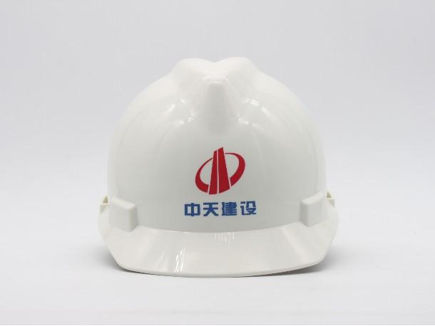 一顶合格的安全帽需要具有哪些特性呢?
