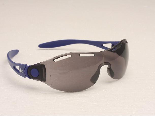 防飞溅保护眼睛的防护眼镜有哪些?