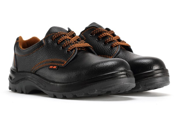 打理防护鞋有妙招