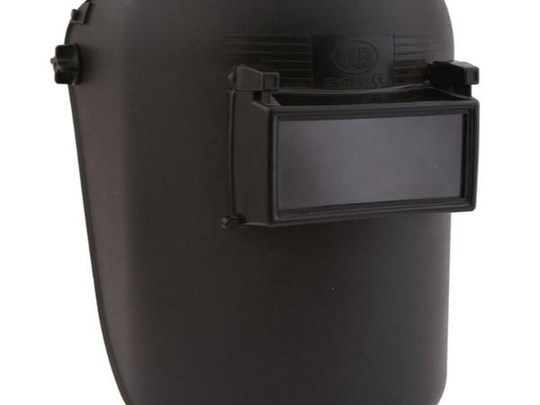 我们常见的防护面罩有哪些?