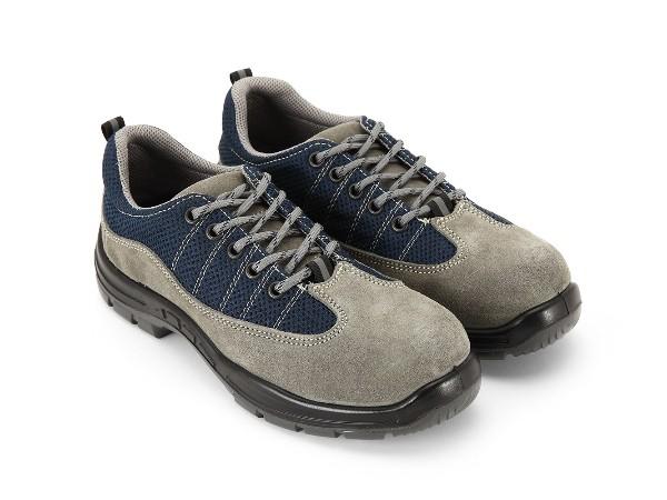 你知道劳保安全鞋选择要求要有针对性吗[华信安全]