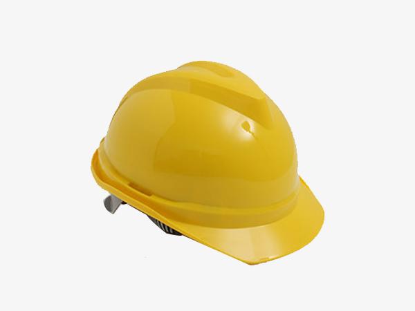 安全帽颜色