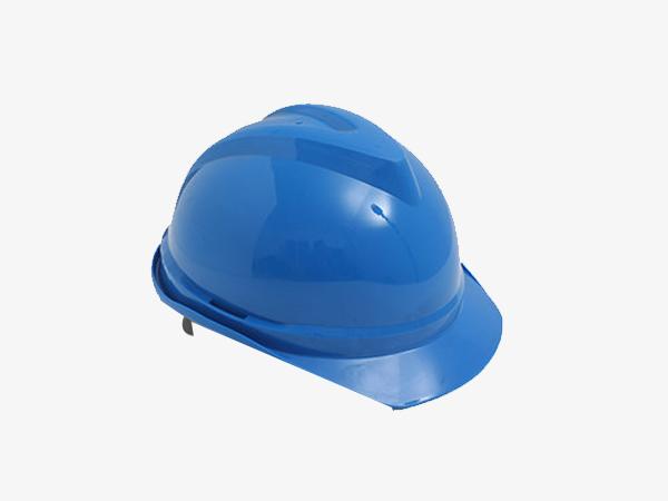 选购安全帽